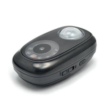 camara sensor movimiento camara con grabador dvr y deteccion de movimiento pir