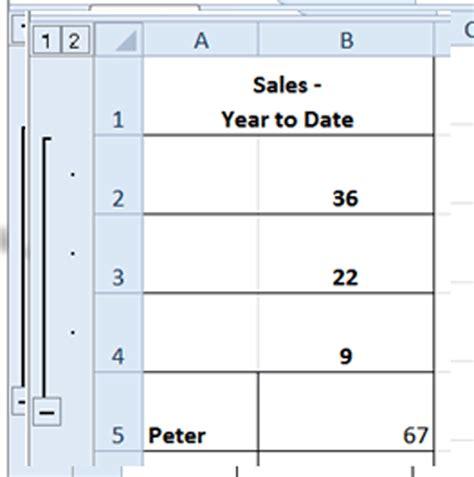 excel tutorial 2010 sheet free excel tutorial working with multiple worksheets
