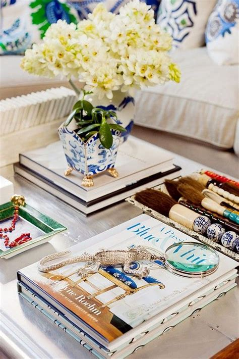coffee table styling coffee table styling ideas