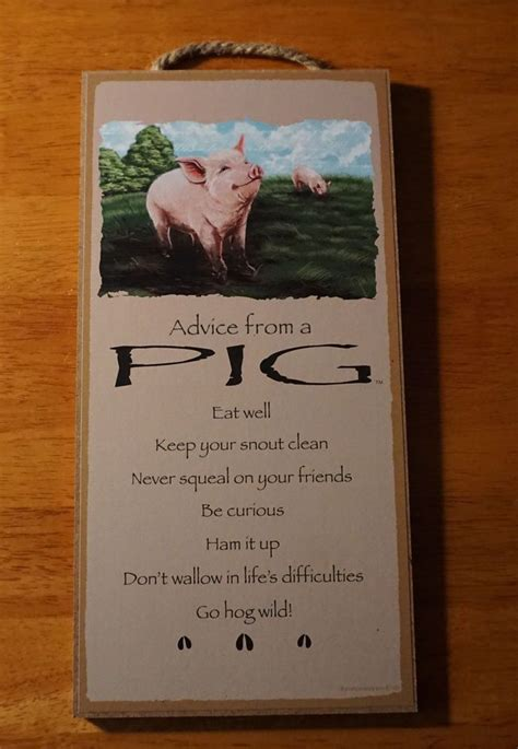pig decor for home best 25 pig kitchen decor ideas on pig