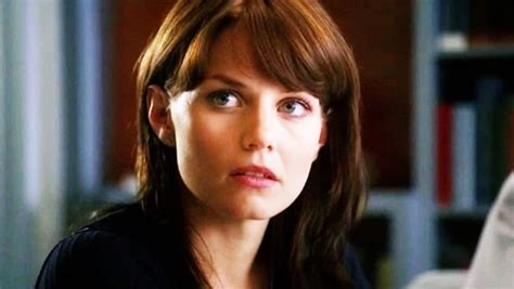 cameron house md dr allison cameron manic pixie dust oncers unite pinterest house md