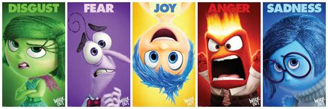 film robot emotion inside out a touching and funny story about the way
