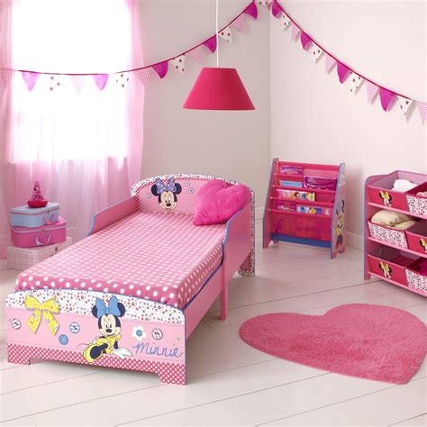 minnie mouse theme bedroom bedroom cute mickey minnie mouse children bedroom