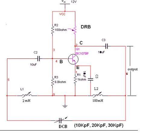 transistor lifier lab manual transistor lifier lab manual 28 images common emitter lifier lab manual docircuits