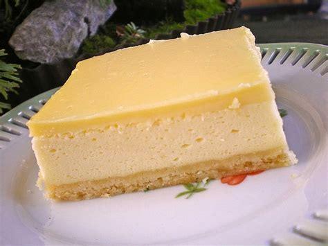 vla kuchen geheime rezepte topfenschnitten mit vanillepuddingguss