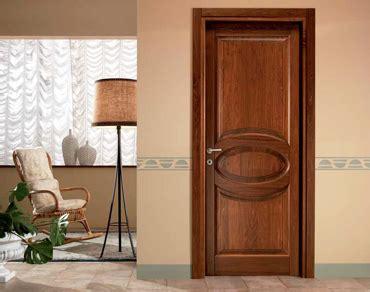 catalogo porte interne porte interne torino graziano