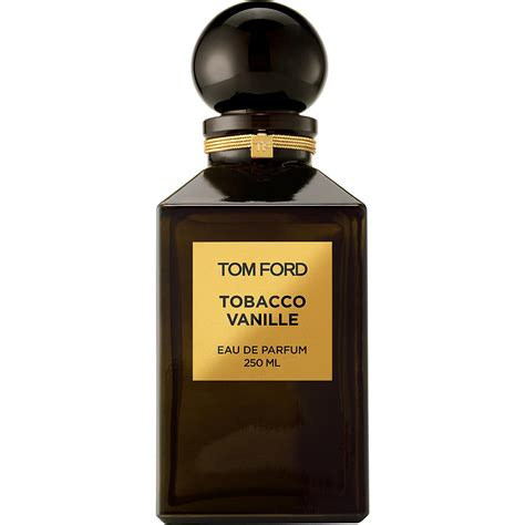 Tom Ford Tobacco Vanille by Tobacco Vanille Tom Ford Perfume Sles Scent