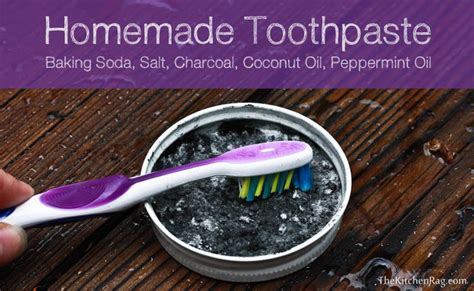 top charcoal toothpaste products  activated charcoal