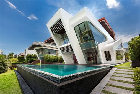 house design competition 2016 a design award and competition 2016 winners revealed
