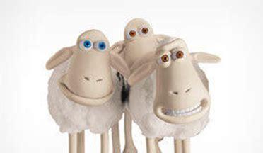 Mattress Company With Sheep by The Serta Counting Sheep Serta