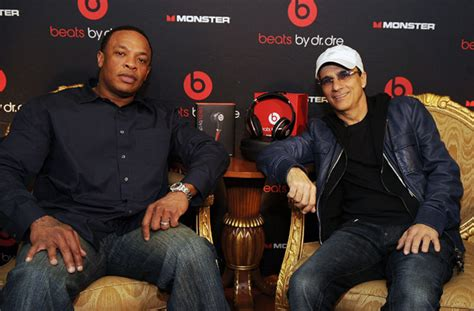 jimmy iovine illuminati dr dre and jimmy lovine to launch beats