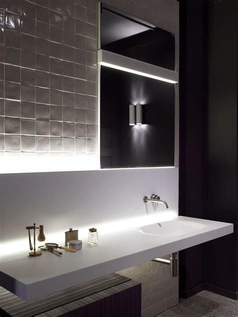 boffi bathrooms boffi pianura in corian boffi studio sydney showroom