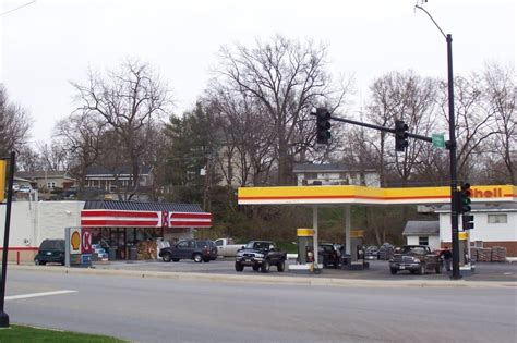 circle k convenience stores edwardsville il united