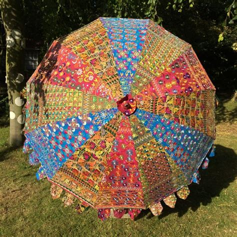 umbrella biography in hindi indian summer garden parasol blue chrysanthemum
