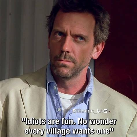 House Memes - dr house meme www pixshark com images galleries with a