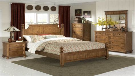traditional dining room furniture sets pine bedroom