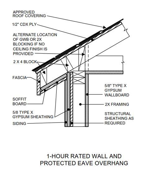 1 Hr Ceiling Plywood Floors - 1 hour ceiling www gradschoolfairs