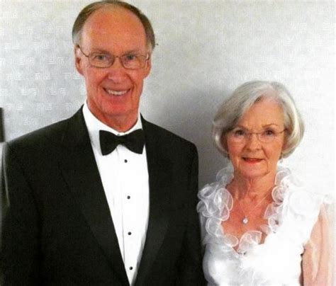 Where Can I Get My Divorce Records Can You Get Your Divorce Records Sealed Like Gov Bentley Al