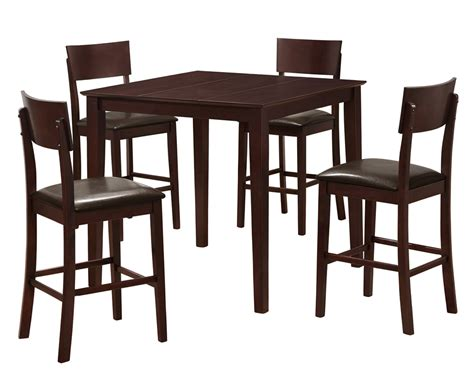 Edison Bistro Table Edison Bistro Table Edison 36 Quot Copper Top Bistro Table With Edison Base Arhaus Furniture