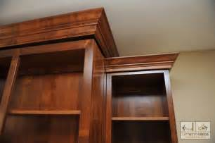 Murphy Bed Bookcase Murphy Library Beds For Your Home Lift Stor Beds