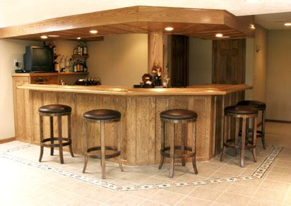 52 basement bar build 27 basement bars that bring home basement bar designs ideas for interior home decorating 27