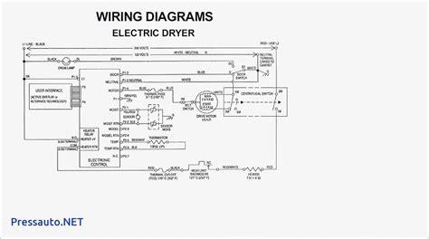 whirlpool tub wiring diagram whirlpool free engine image whirlpool lgb6200k dryer wiring diagram wiring diagram