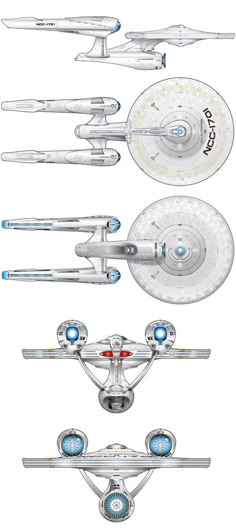 star trek uss enterprise d schematics ncc 1701 schematics related keywords suggestions ncc
