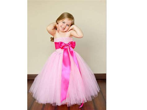 imagenes vestido fiesta promocion inicial 5 aos vestidos de fiesta para ni 241 a de 5 a 241 os