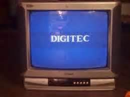 Tv Polytron Dan Gambarnya keerusakan kerusakan tv kerusakan tv polytron dan digitec