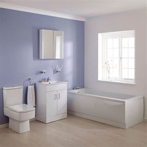 modern bathroom suite modern bathroom suites luxury contemporary bathroom