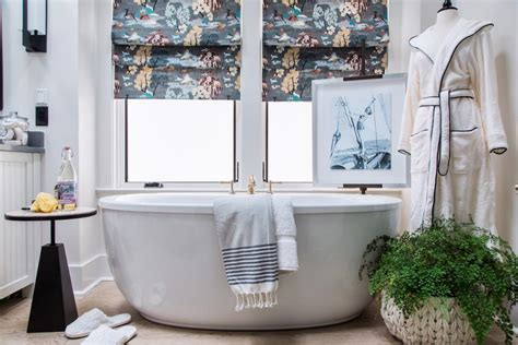 hgtv bathroom design 2018 pictures of the hgtv smart home 2018 master bathroom hgtv smart home 2018 hgtv