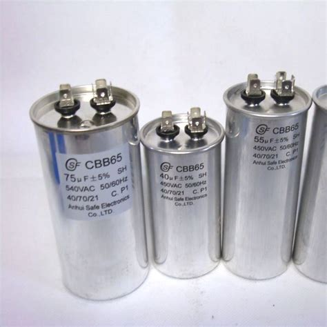where to buy motor capacitor where to buy ac capacitor philippines 28 images motor run capacitors by capacitors limited