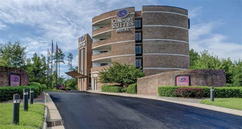 comfort inn and suites raleigh nc nhcohen acquires comfort suites raleigh durham airport