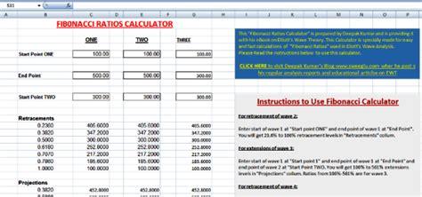 visitor pattern calculator bin 225 ris opcion 225 lis br 243 kerek nz