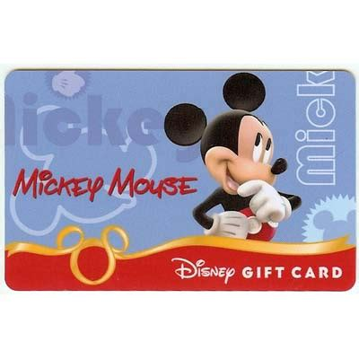 Gift Cards At Walgreens Selection - gift cards disney store party invitations ideas