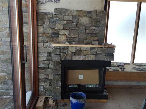 fireplace brick veneer brick veneer fireplaces bond masonry ltd
