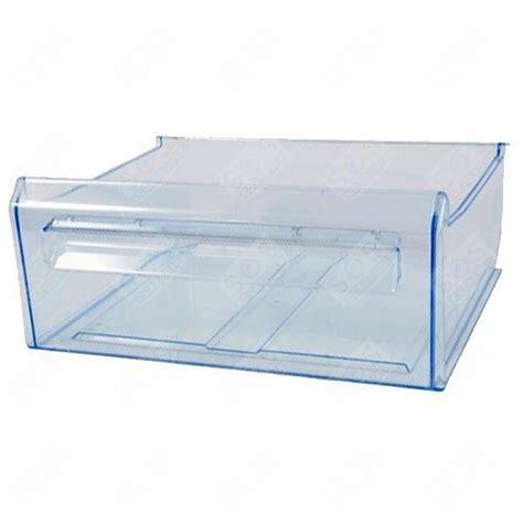 Refrigerateur Congelateur Tiroir by Tiroir Cong 233 Lateur 307a R 233 Frig 233 Rateur Cong 233 Lateur