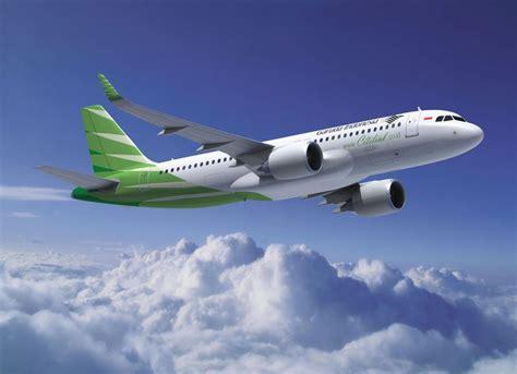 citilink airline code web site la compagnie a 233 rienne citilink ga site officiel