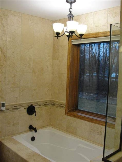 chandelier above bathtub so you want to put a chandelier above your bath tub