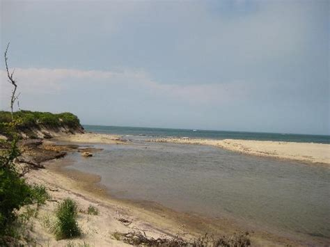 how far is block island from montauk by boat theodore roosevelt county park montauk ny top tips