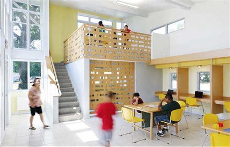 community room leominster massachusetts allencrest community center hud user