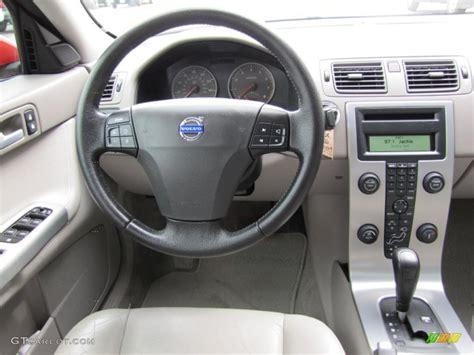 volvo s40 dashboard lights 2001 volvo s40 interior 2018 volvo reviews