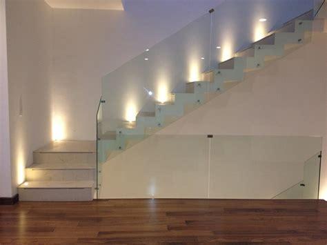 imagenes de barandales minimalistas foto escaleras y barandales de cstudio 58992 habitissimo