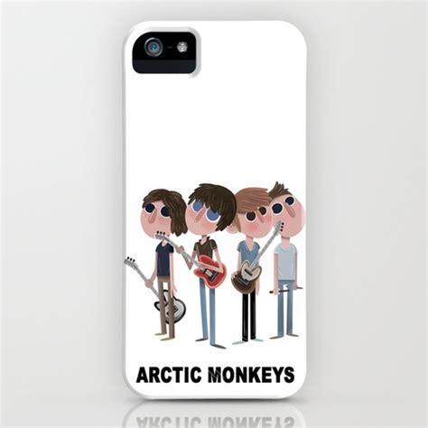Sweater Arctic Monkeys 4 Station Apparel 19 best phone cases images on i phone cases