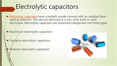 types of fixed capacitors pdf types of fixed capacitors 28 images figure 1 6 fixed capacitors types of capacitors symbols