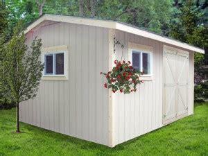 Sheds Spokane by Garden Shed Kits 17 Best 1000 Ideas About Garden Shed Kits