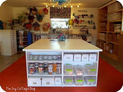 stin up demonstrators craft rooms 25 best ideas about craft tables on craft