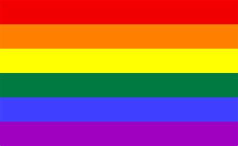 I Am Lgbt file lgbt rainbow flag png wikimedia commons