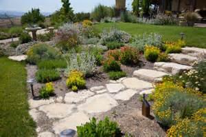Landscape Design Basics Landscaping 101 Save Our Water
