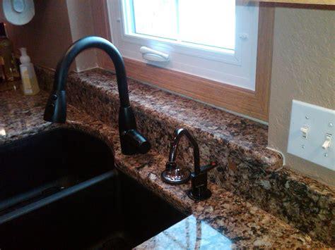 moen benton kitchen faucet reviews moen benton kitchen faucet moen kitchen faucet reviews 28